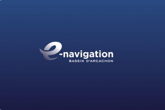 application e-navigation